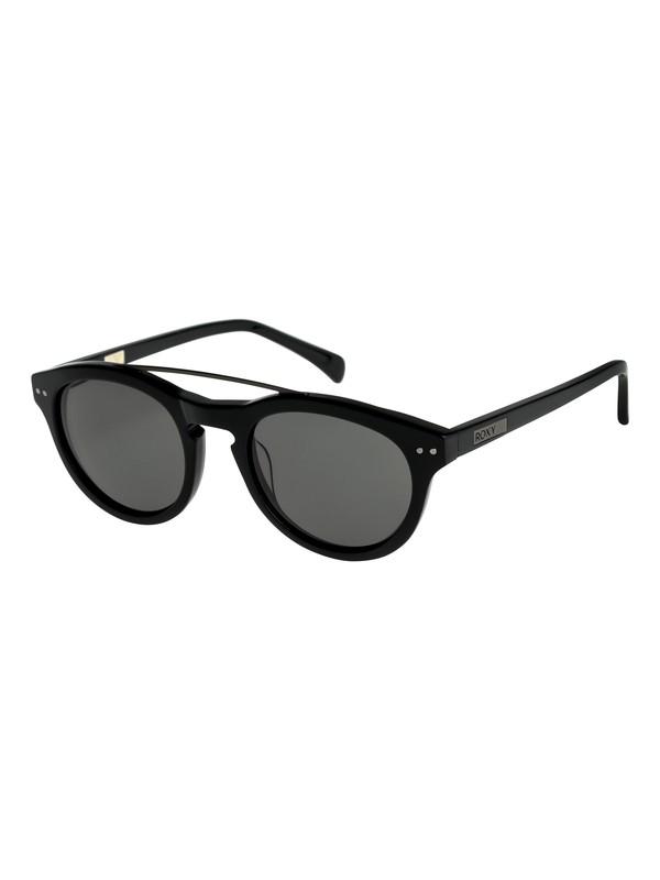 0 Jill Sunglasses Negro ERJEY03023 Roxy