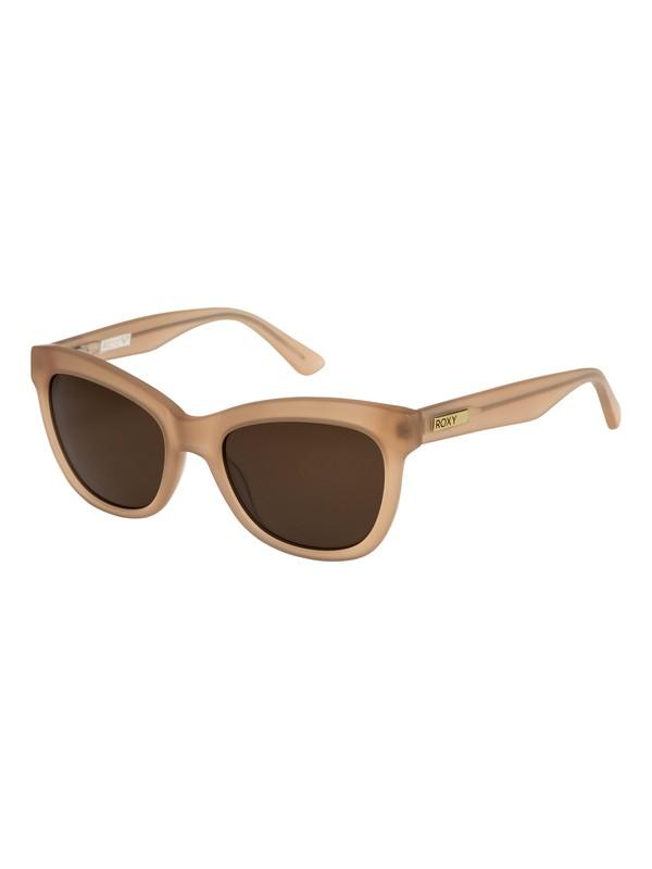 0 Alicia  Sunglasses Orange ERJEY03025 Roxy