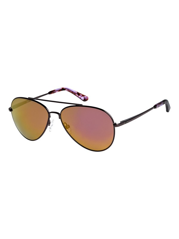 0 Judy  Sunglasses  ERJEY03027 Roxy