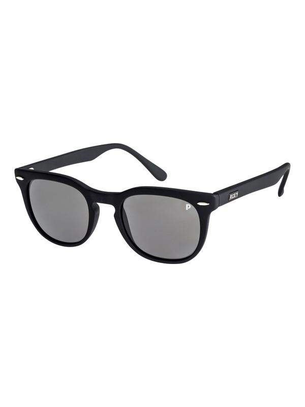 Roxy polarisierte Sonnenbrille »Miller« 2QgpGkQEW