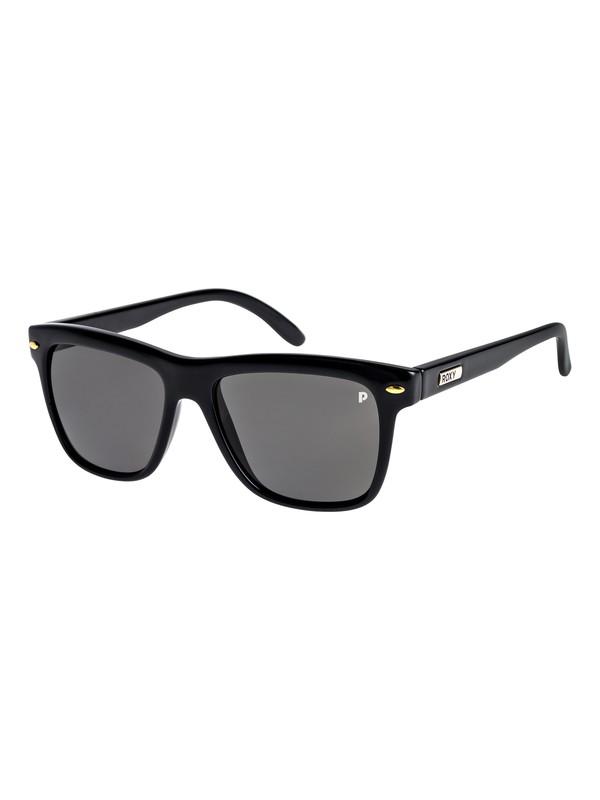 0 Miller Polarised  Sunglasses  ERJEY03042 Roxy