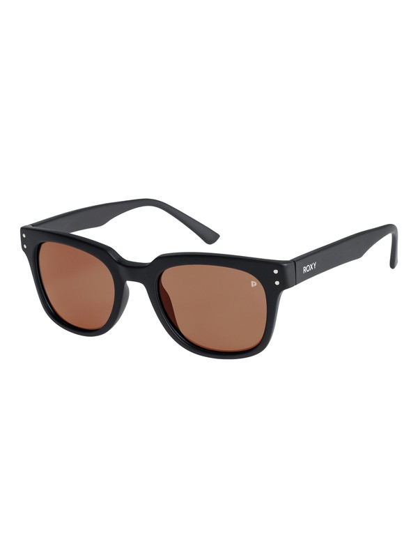 0 Rita Polarised - Sunglasses for Women  ERJEY03043 Roxy