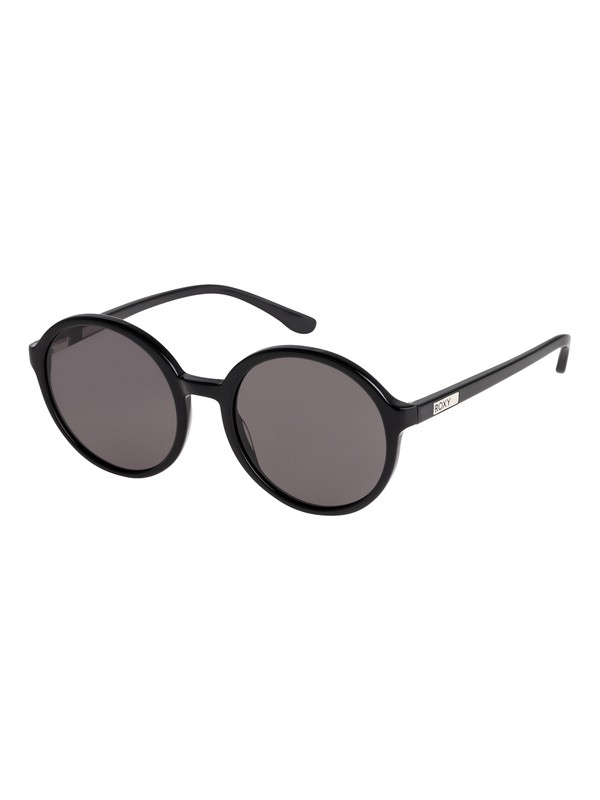 0 Blossom - Sunglasses for Women Black ERJEY03051 Roxy