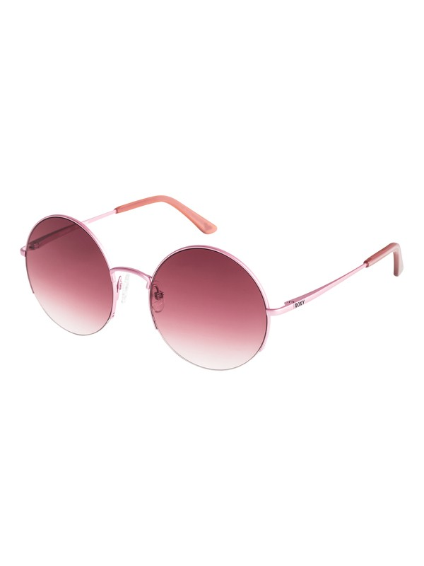 0 Coachella - Sunglasses for Women Pink ERJEY03056 Roxy