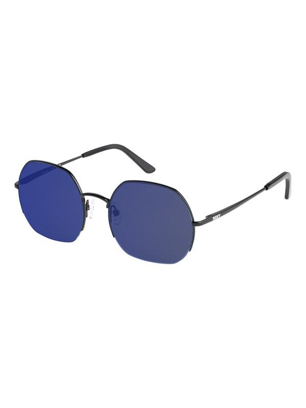 0 Boheme - Sunglasses for Women Blue ERJEY03057 Roxy