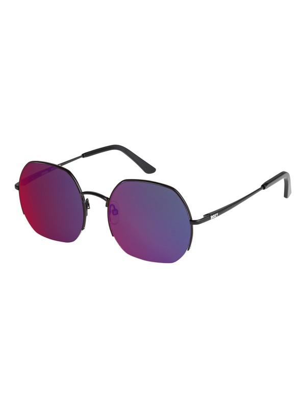0 Boheme - Sunglasses for Women  ERJEY03057 Roxy