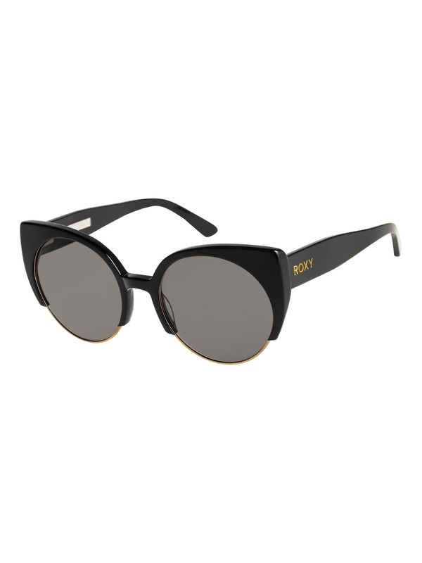 0 Moondust Sunglasses Multicolor ERJEY03065 Roxy