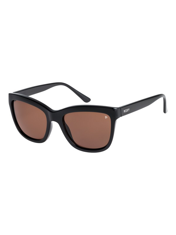 0 Jane Sunglasses  ERJEY03070 Roxy