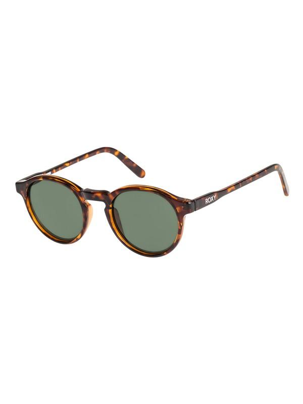 0 Moanna - Sunglasses Brown ERJEY03072 Roxy