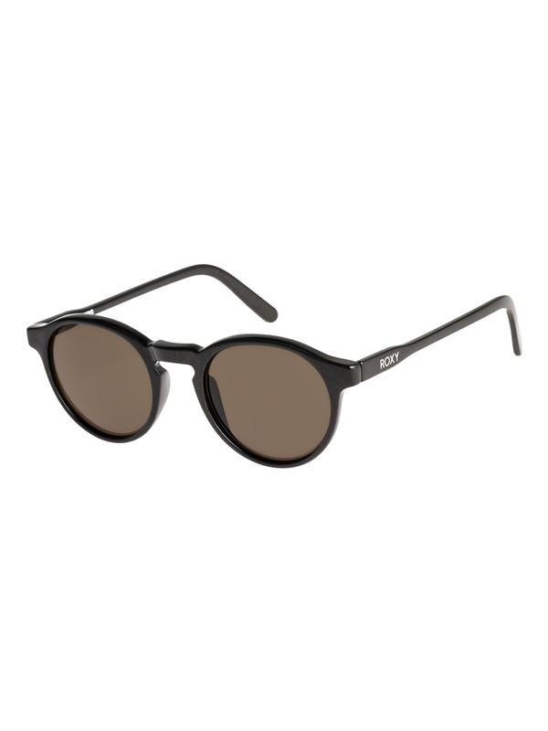 0 Moanna - Sunglasses Multicolor ERJEY03072 Roxy