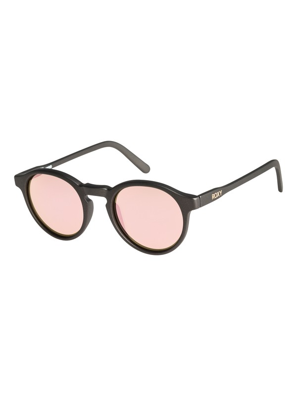 0 Moanna - Sunglasses Grey ERJEY03072 Roxy