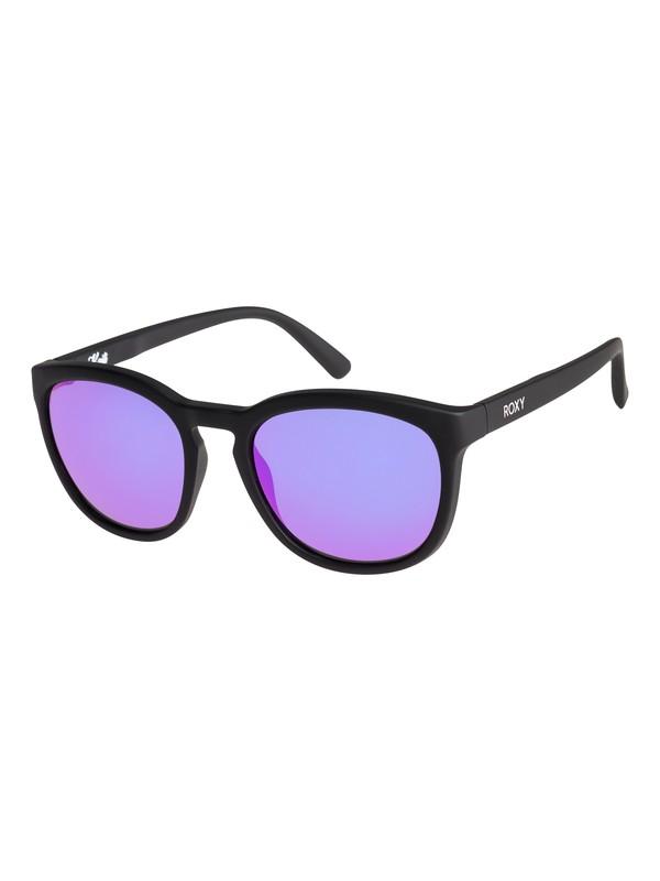 0 Kaili - Sunglasses Pink ERJEY03073 Roxy