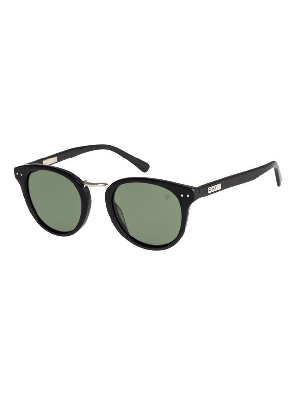 0 Joplin - Sunglasses for Women Grey ERJEY03075 Roxy