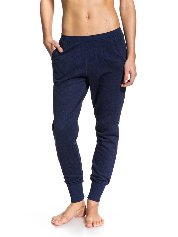 0 Take Me Out Pants  ERJFB03021 Roxy