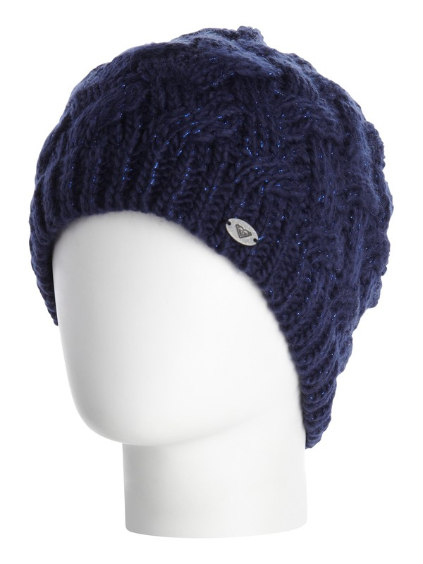 0 Roxy And Boys Beanie  ERJHA00061 Roxy