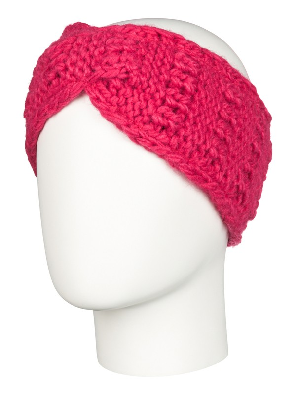 0 Winter Joy Gorro  ERJHA03012 Roxy