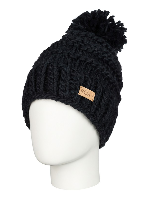 0 Winter Beanie  ERJHA03015 Roxy