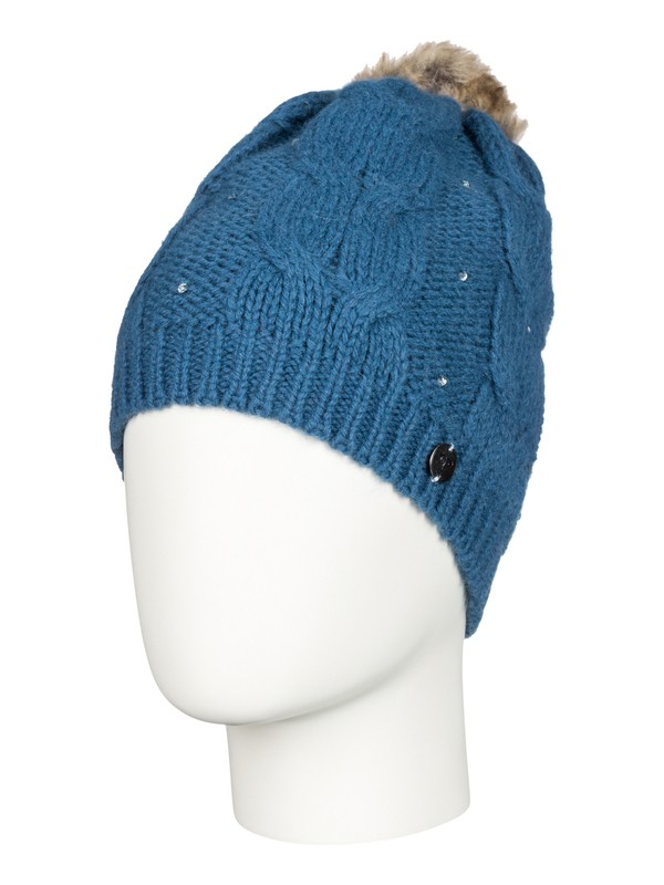 0 Shooting Star Premium Gorro  ERJHA03026 Roxy