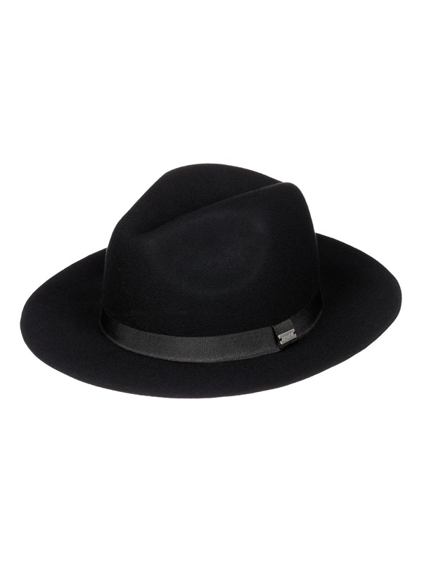 0 Little Ma Fedora  ERJHA03056 Roxy