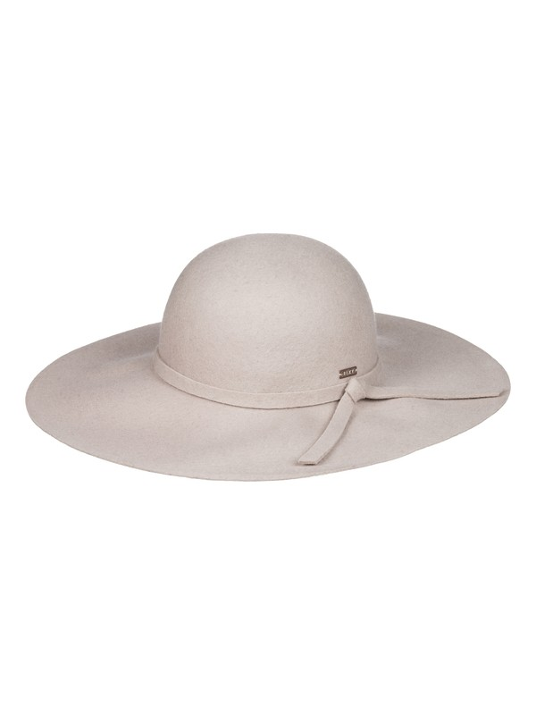 0 Oriental Wind  Floppy Hat  ERJHA03074 Roxy