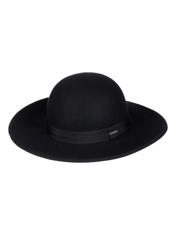 0 Love In L.A Felt Hat  ERJHA03129 Roxy