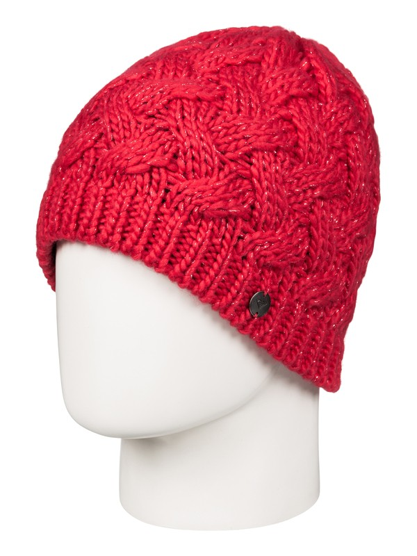 0 Love And Snow - Beanie  ERJHA03264 Roxy