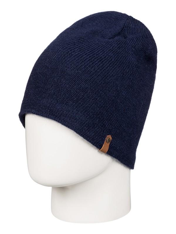 0 Torah Bright - Bonnet Bleu ERJHA03277 Roxy