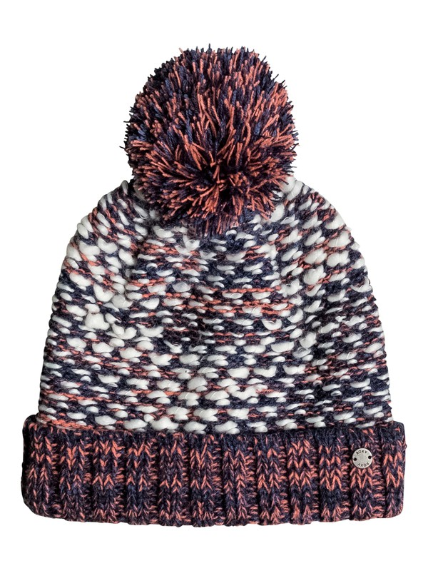 0 Upgraded Beanie  ERJHA03360 Roxy