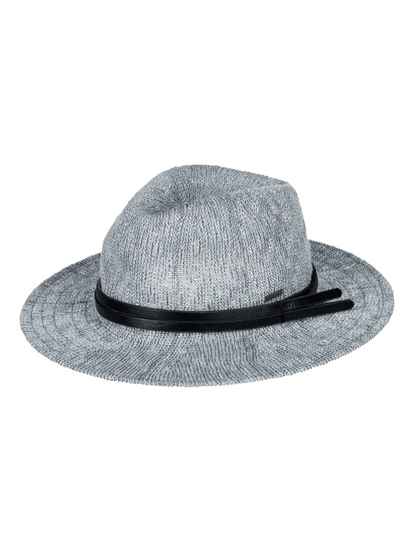 0 Ever Loved Fedora  ERJHA03374 Roxy
