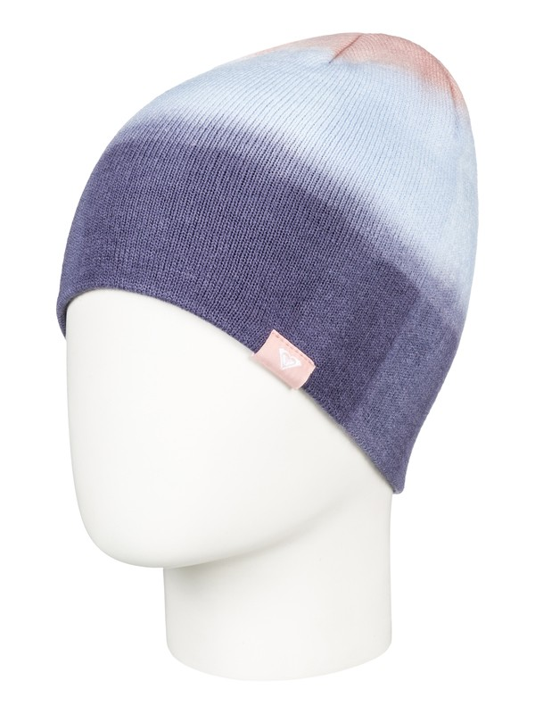 0 Dare To Dream Beanie Blue ERJHA03416 Roxy