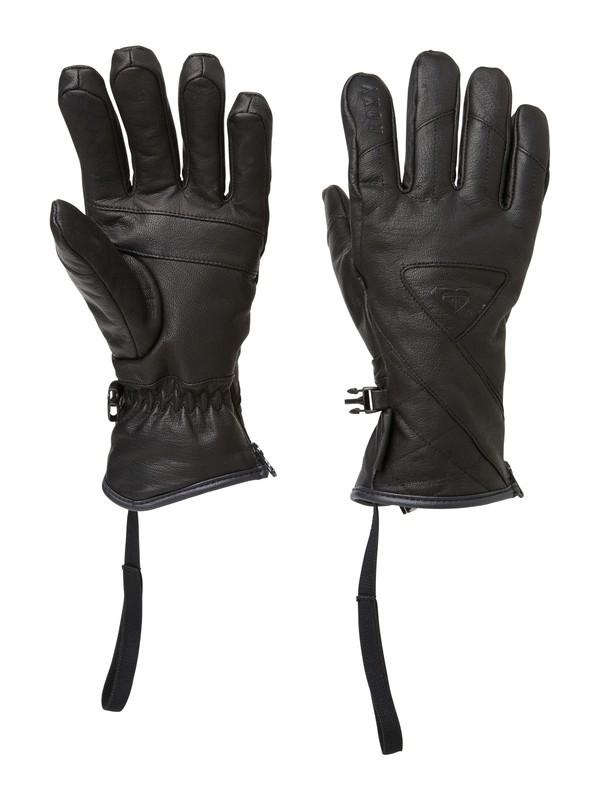 0 Torah Bright Stargazer Glove  ERJHN00010 Roxy