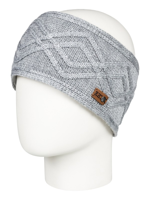 0 Frozen Jaya Headband Head Band  ERJHW03005 Roxy