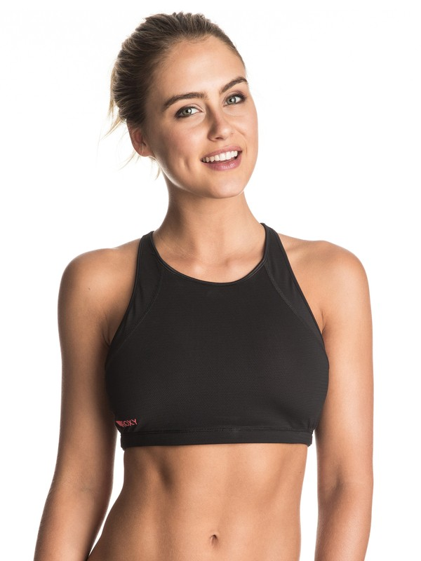 0 Kubia Sports Bra  ERJKT03135 Roxy