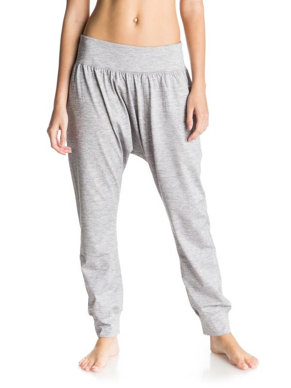 0 Break Away - Pantalones de yoga  ERJNP03007 Roxy