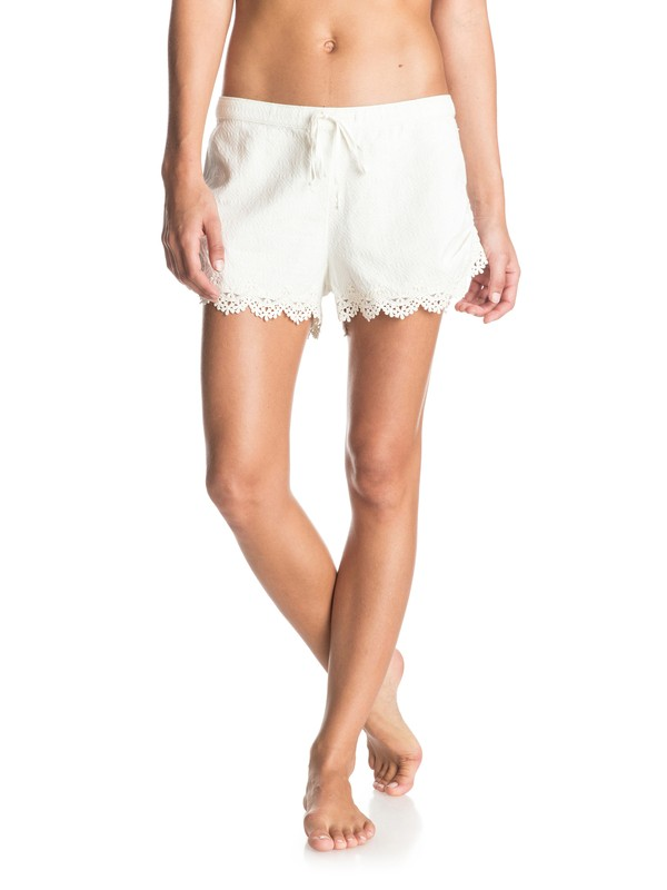 0 Love Load Shorts  ERJNS03056 Roxy