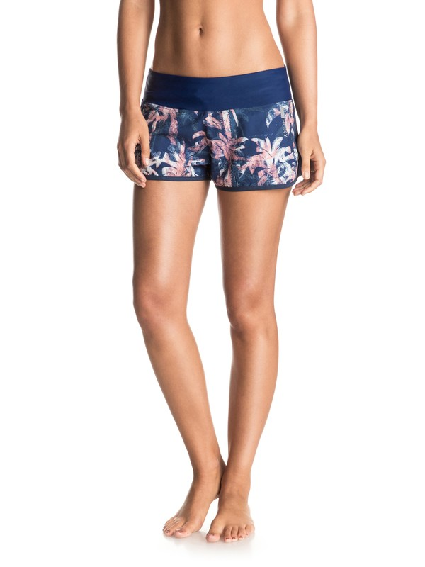 0 Shorts Thats A Lap 2  ERJNS03084 Roxy