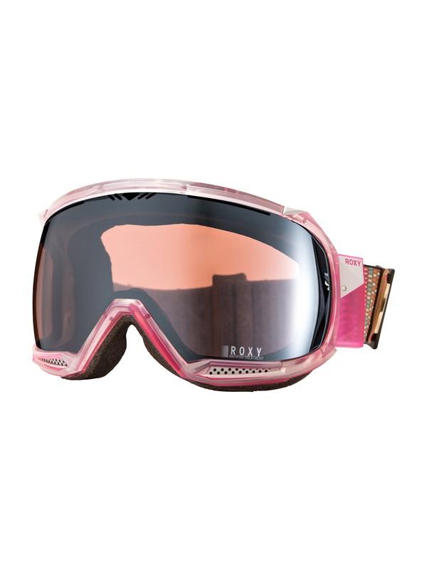 0 Isis Goggle  ERJTG00012 Roxy