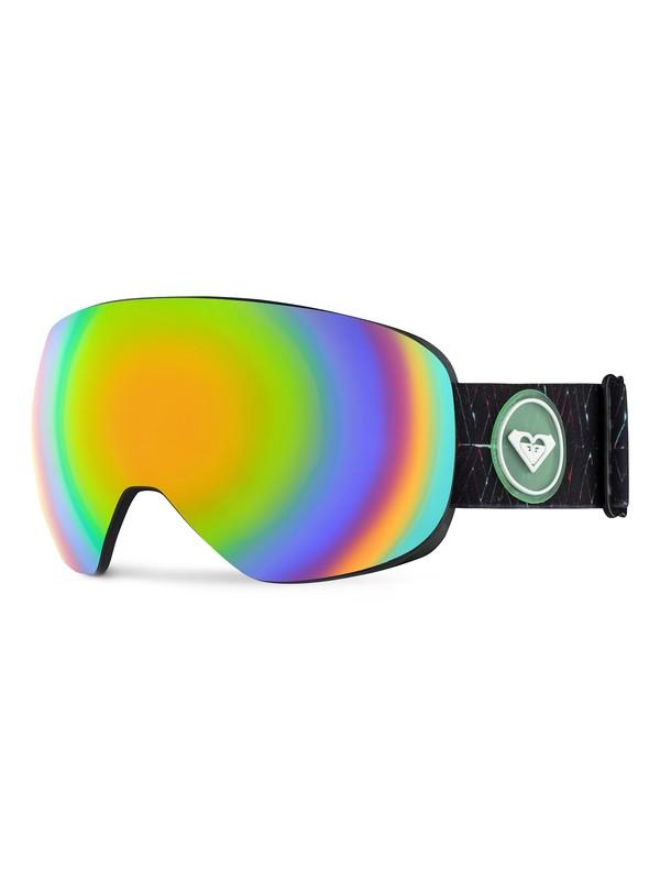 0 Popscreen Máscara de snowboard  ERJTG03002 Roxy