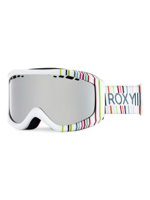 0 Sunset Máscara de snowboard  ERJTG03007 Roxy