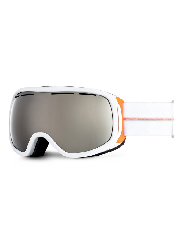 0 ROXY X Courreges Rockferry - Snowboard Goggles  ERJTG03027 Roxy