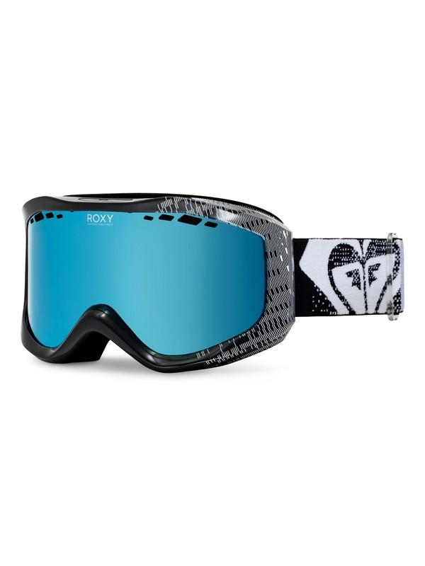 0 Sunset Snow Goggles  ERJTG03045 Roxy