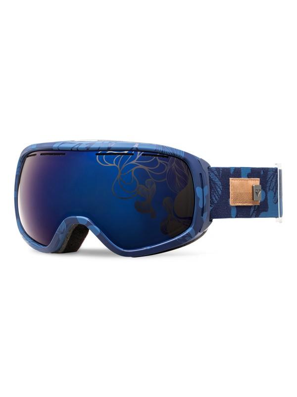 0 Rockferry Torah Bright Snowboard/Ski Goggles  ERJTG03053 Roxy