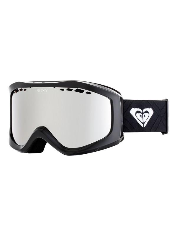 0 Sunset Mirror Ski/Snowboard Goggles  ERJTG03067 Roxy