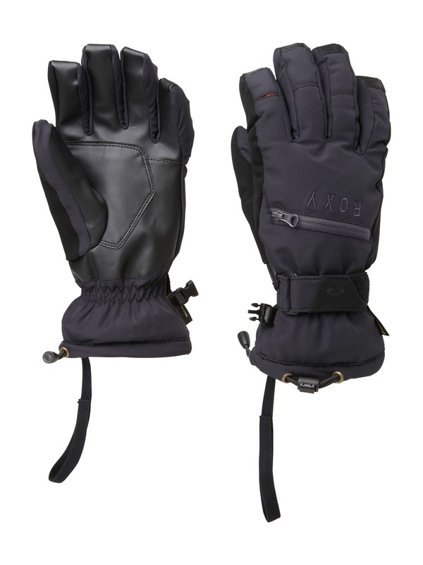 0 Nata 2L GORE-TEX® Glove  ERJTH00000 Roxy