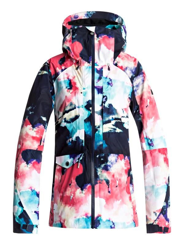 0 Essence 2L GORE-TEX® - Snow Jacket  ERJTJ03103 Roxy