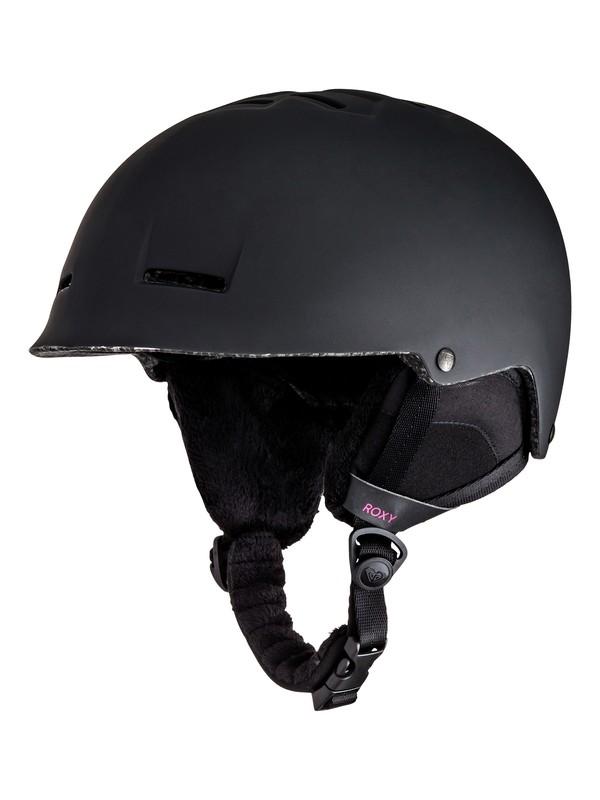 0 Avery - Casque de snowboard Noir ERJTL03003 Roxy