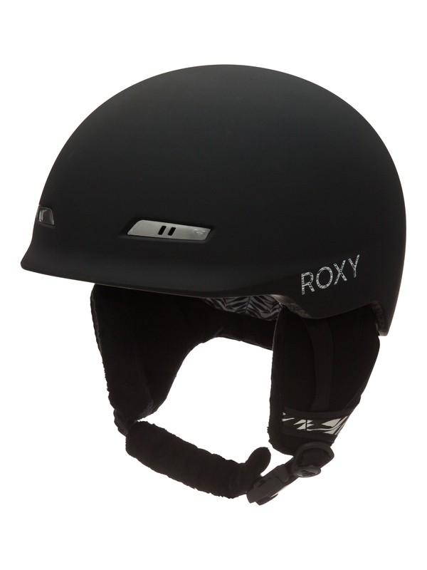 0 Angie  Snowboard/Ski Helmet  ERJTL03019 Roxy