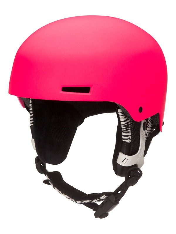 0 Muse  Snowboard/Ski Helmet  ERJTL03022 Roxy