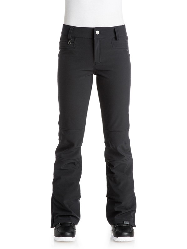 0 Creek Snow Pants  ERJTP03020 Roxy
