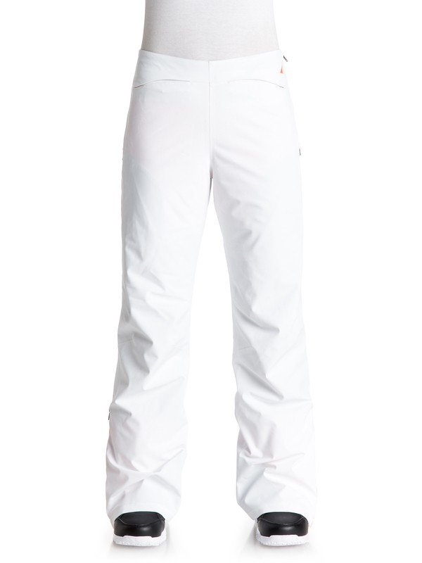 0 ROXY X Courreges - Snow Pants  ERJTP03031 Roxy